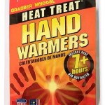 Product Review: Heat Treat Warmers