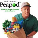 Product Review: Peapod.com Online Grocery Shopping