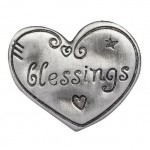The Blessings of Chronic Illness?