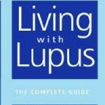 Book Review: Living with Lupus - The Complete Guide (2nd edition- revised and updated)