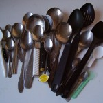 A Balancing Act: how I'm managing the daily currency of Spoons