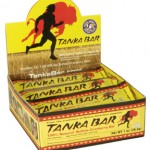 Product Review: Tanka Bars, Gluten Free Healthy Energy Bars