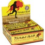 Product Review: Tanka Bars, Gluten Free Healthy Energy Bars
