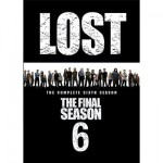 "DVD Review: ""LOST, The Final Season: The Complete Sixth Season"""