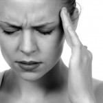 Did You Know Fall Weather Can Trigger Migraines?
