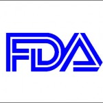 Food and Drug Administration (FDA) to Hold Hearing on BENLYSTA® on November 16th