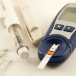 November Is National Diabetes Month - Know The Warning Signs