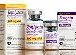 I Support Benlysta....and I Don't Have Lupus
