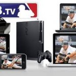 A Spoonie Review of MLB.tv