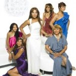 "Toni Braxton Reveals ""This Is What Lupus Looks Like"" On ""Braxton Family Values"""