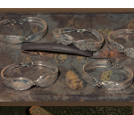 Product Review: Rustic Attitude Spoon Jewelry & Accessories