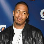 Nick Cannon announces he has a