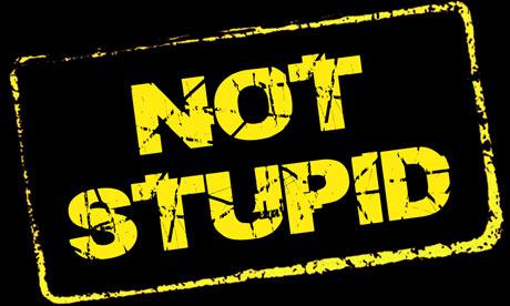Not-Stupid.jpg