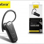 I Never Thought I Would Use A Headset, Until I Tried The Jabra Extreme2 AE Extreme Noise Cancellation Headset