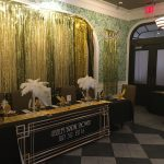 Gatsby Room 2