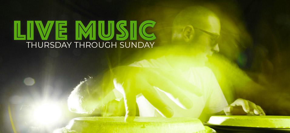 live-music-thurs-sun