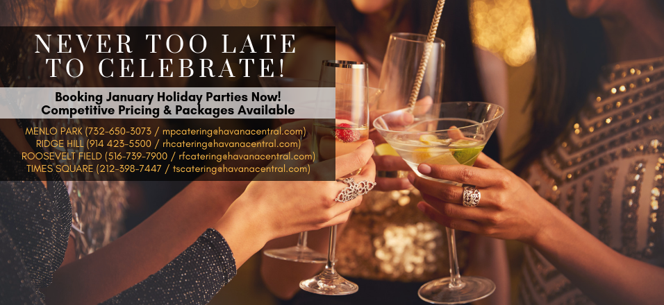 January Holiday Parties Web