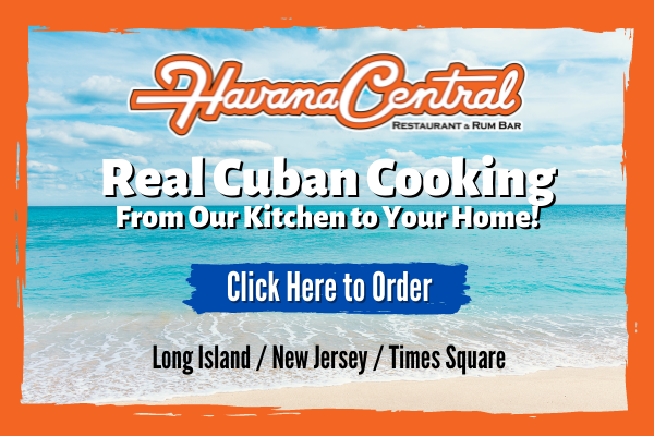 Havana Central offers indoor & outdoor dining, pick-up, delivery & catering of your favorite Cuban cuisine.