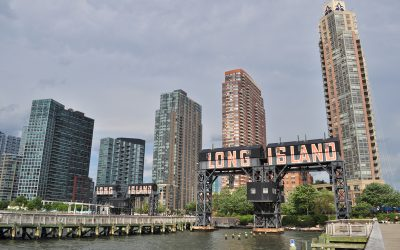 Keeping Them Out: Affordable Housing on Long Island