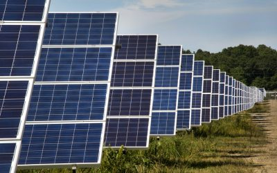 Obstacles for Solar Energy on Long Island