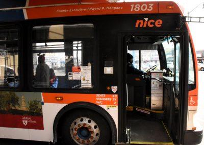 nice-bus-one
