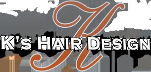 K's Hair Design