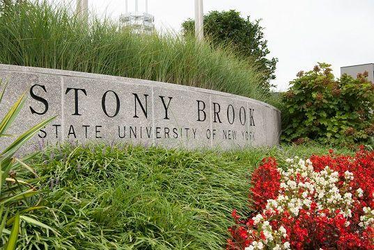Stony brook university newspaper-2374