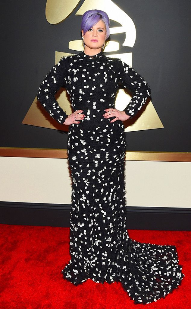 Fashion Police 2015 Grammys E Fashion Police co host