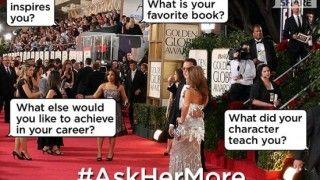 askher more