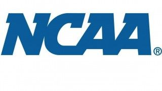 ncaa_wordmark_logo_large