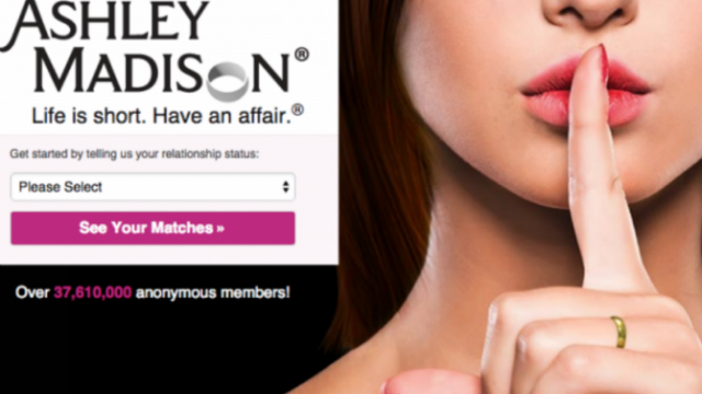 I will be the first to admit it. I had absolutely no clue what Ashley Madison was up until about a week ago. That same thing cannot be said, however for the mass amount of customers whose personal information from the website was released in a data leak in mid-August.