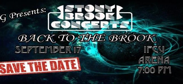Back to the Brook 2015