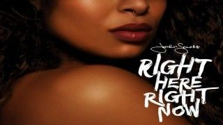 rsz_1jordin-sparks-right-here-right-now-2
