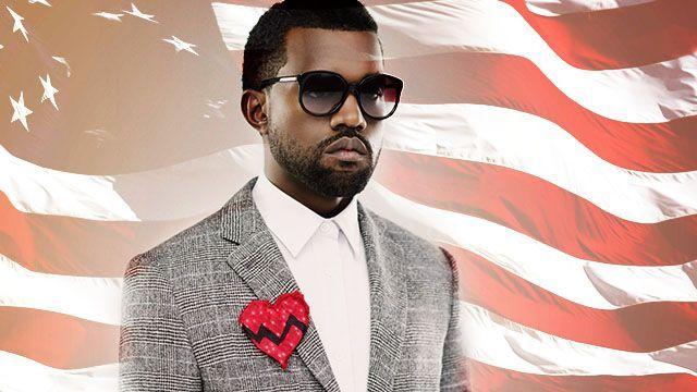 Kanye-WestKanye-West