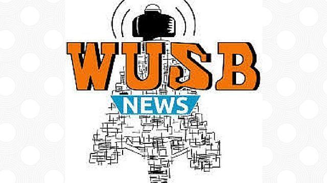 News at Noon