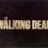 The_walking_dead_2010_intertitle