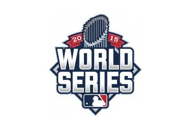 world_series_baseball_2015_logo
