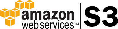 tcS3 -- Upload directly to Amazon S3 from your Wordpress install