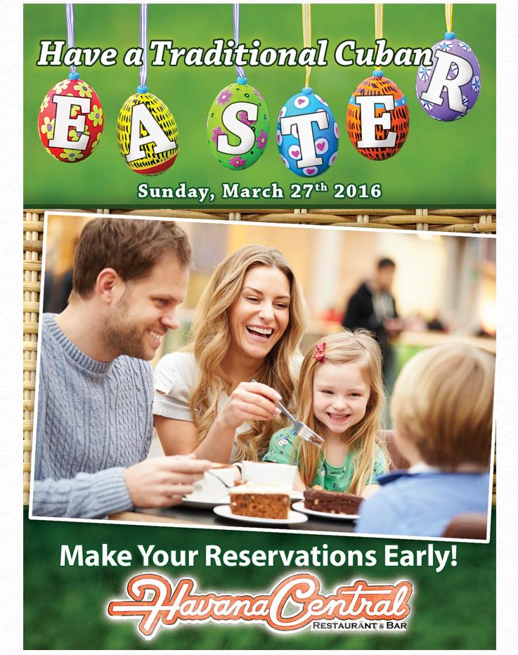 Easter-Webpage-2016