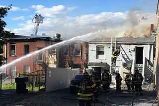 2653 E Main St Wappinger Falls NY