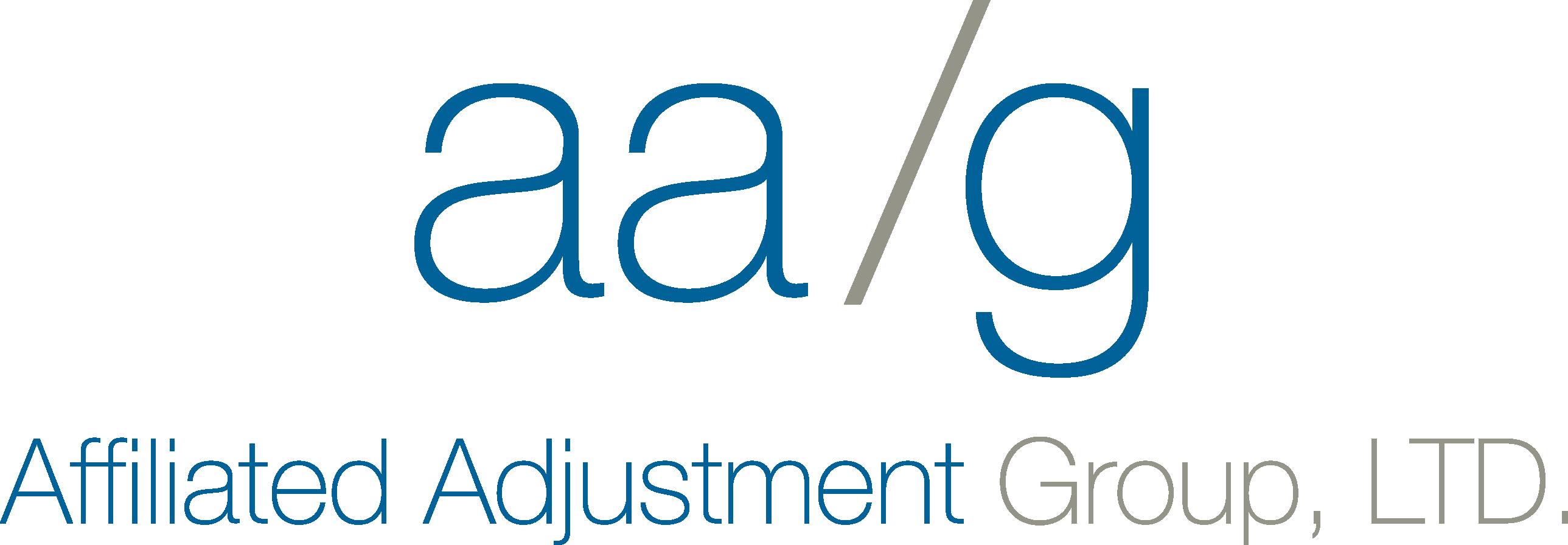 Affiliated Adjustment Group