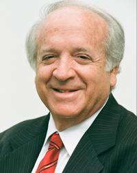 Daniel Dworkin