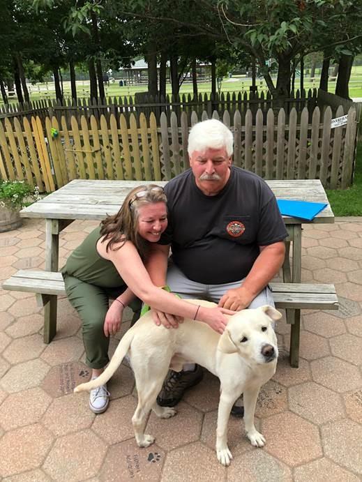 Home - Southampton Animal Shelter Foundation