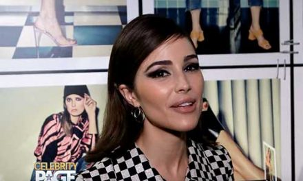 One on One: Olivia Culpo