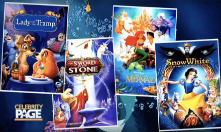 Big Story: Disney Live Action Movies