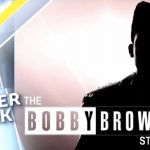 The Bobby Brown Story Closer Look