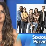 This is Us Season 3 Preview