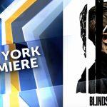 Blindspotting New York Premiere