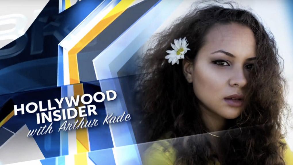 escort girl Garden Grove