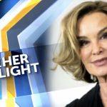 Jessica Lange #SeeHER Spotlight